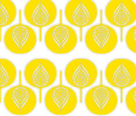Tree_hearts_bright_yellow_white_and_dk_grey_shop_preview