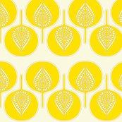 Tree_hearts_bright_yellow_cream_lt_grey_shop_thumb