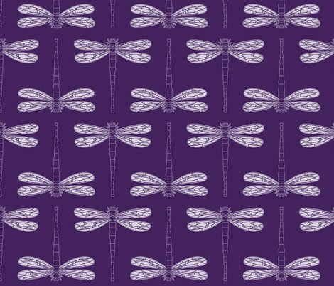 Rrdragonfly_in_acai_pattern_shop_preview