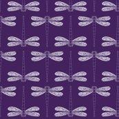 Rrdragonfly_in_acai_pattern_shop_thumb