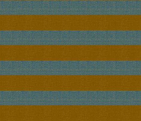 Rblue___gold_denim_stripe_shop_preview