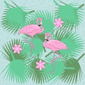 Rrflamingo1_shop_thumb