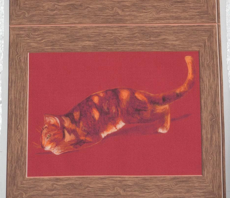 Rrrred_crouching_cat10redo_comment_288903_preview