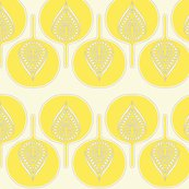 Tree_hearts_light_yellow_cream_dk_grey_shop_thumb