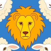 Lionlamb900-eoha-_shop_thumb