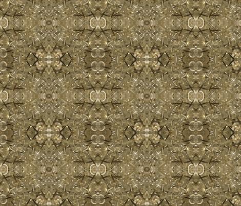 Tacky fabric by 23burtonavenue on Spoonflower - custom fabric