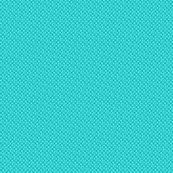 Rreligsymbols-300-c_shop_thumb