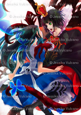 Ramerican.mcgee_s.alice_preview