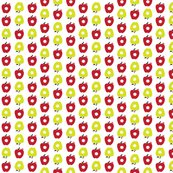 Rrant_and_ladybird_apples_shop_thumb