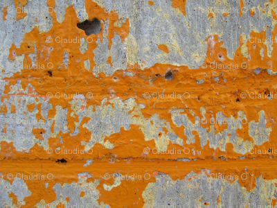 Chipped_Paint_Cement_003_by_ElusiveOne