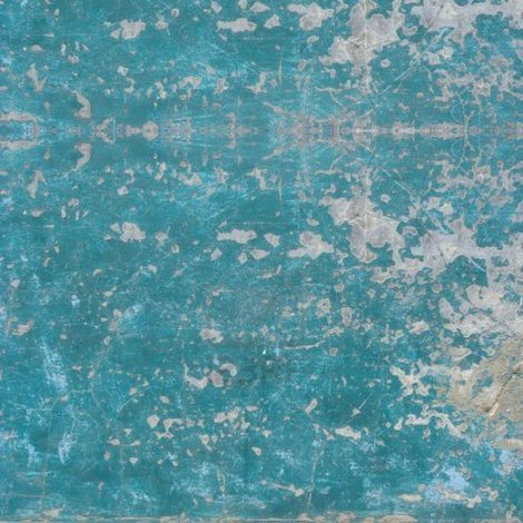 R7049008-worn-blue-painted-wall-with-paint-chip-crack-and-blathering_shop_preview