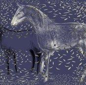 Rrhorses_and_silver_birch3_shop_thumb