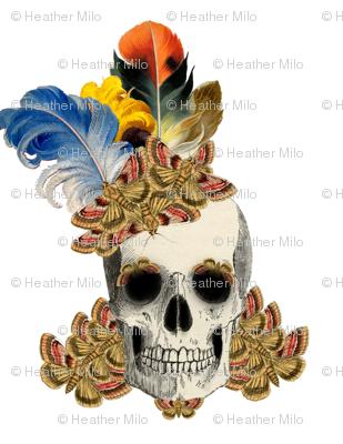 Skull3_preview
