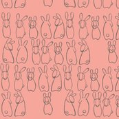 Rrbunnies_pink_shop_thumb