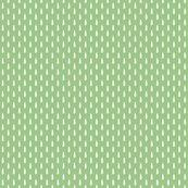 Rraindrop_green_shop_thumb