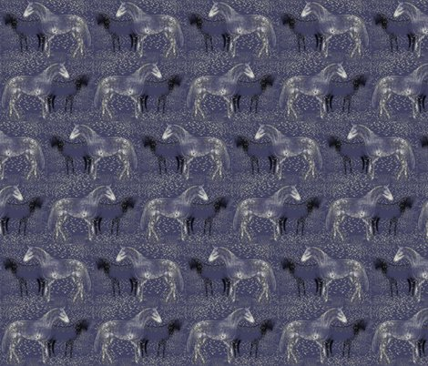 Rrhorses_and_silver_birch4_shop_preview
