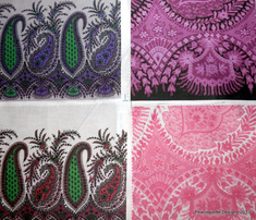 Pink_white_paisley_border_comment_278295_thumb