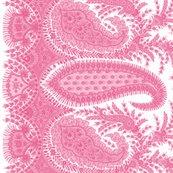 Pink_white_paisley_border_shop_thumb