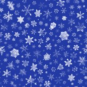 Snowflakes6morningblueb_shop_thumb