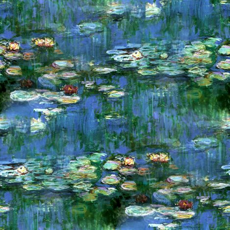 Rr1275094_claude_monet_--_waterlilies__19162-00123_shop_preview