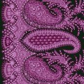 Pink_grey_paisley_border_shop_thumb