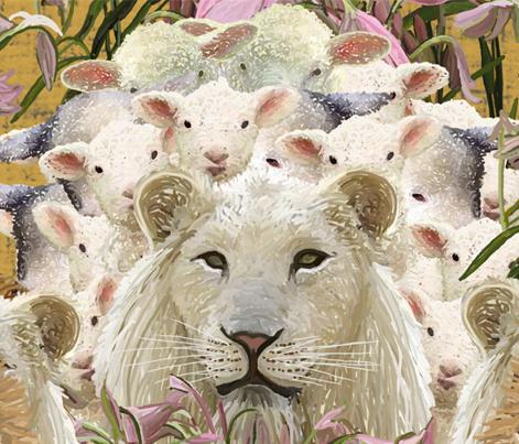 Rrrrrlion-lamb-compile-2b_copy_comment_372606_preview