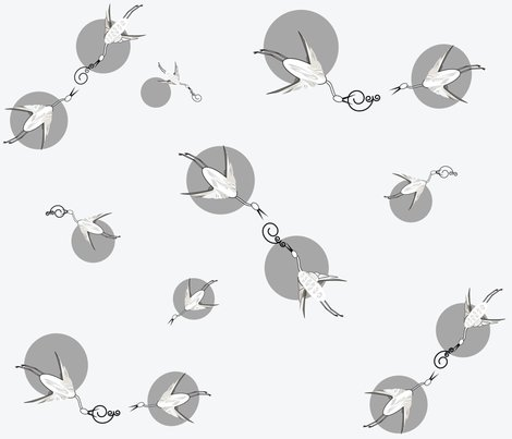 Silver_cranes_shop_preview