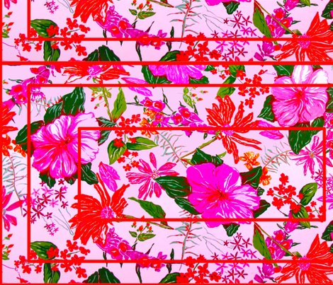 Pinkfloralredstroke_shop_preview