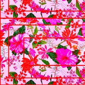 Pinkfloralredstroke_shop_thumb