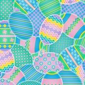 Rrrrrcolorful_eggs_shop_thumb
