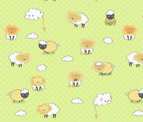 Rrlion_lamb-02_shop_preview