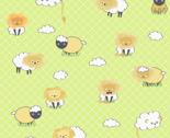 Rrlion_lamb-02_thumb