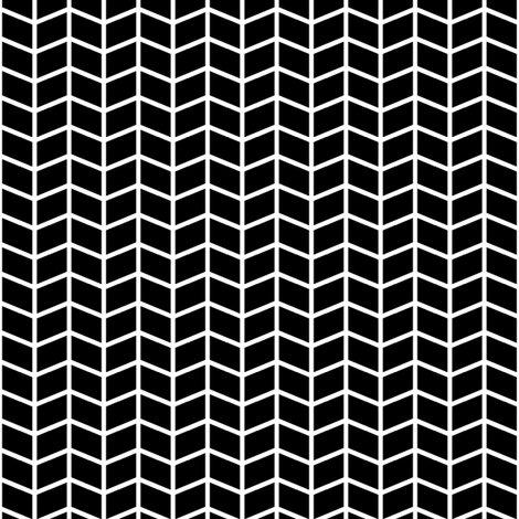 Blackwhiteno1_herringbone_shop_preview