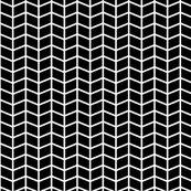 Blackwhiteno1_herringbone_shop_thumb