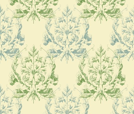 Rfrench_trellis_damask_shop_preview