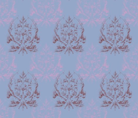Rrrrrfrench_trellis_damask_blue_shop_preview