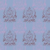 Rrrrrfrench_trellis_damask_blue_shop_thumb