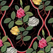 Rvictorian_rose_ogee___black___peacoquette_designs___copyright_2015_shop_thumb