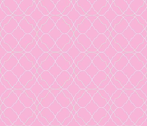 Rrrrrose_ogee_square_pink_white2_shop_preview
