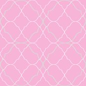 Rrrrrose_ogee_square_pink_white2_shop_thumb