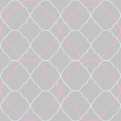 Rrrrrose_ogee_square_pink_white_shop_thumb