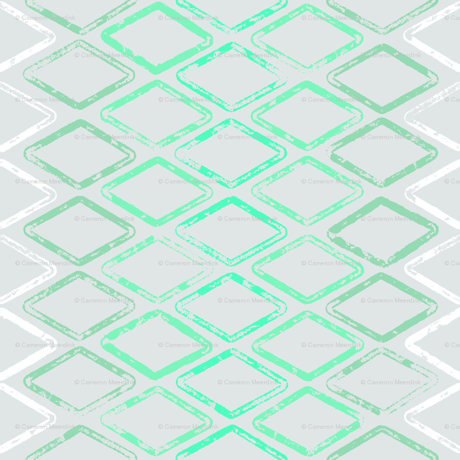 Mint Green Ombre Backgrounds - impremedia.net