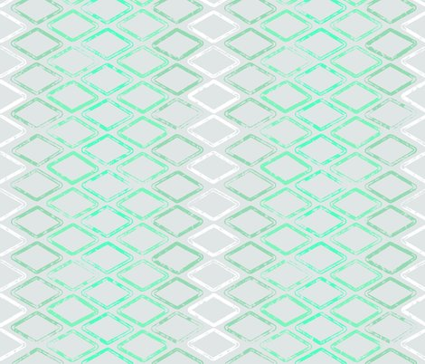 Rturquoise_ombre_square_diamond_tile_turn_mirror_shop_preview