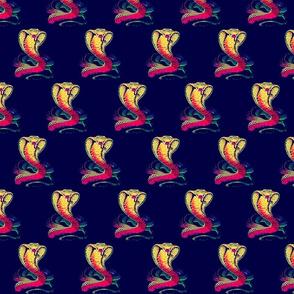 vintage cobra