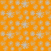 Rrstarburst_-_gray_on_orange_shop_thumb