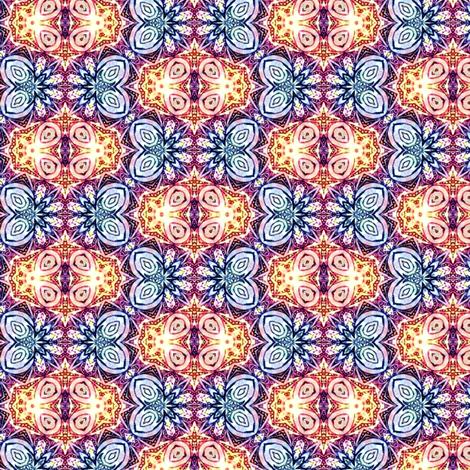 2013-02-25_23-05-48-1-ed fabric by kerryn on Spoonflower - custom fabric