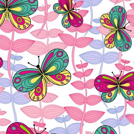 Rrestampado_mariposas_spoonflower_shop_preview