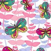 Rrestampado_mariposas_spoonflower_shop_thumb