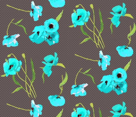 Rblue_poppies_dots_shop_preview
