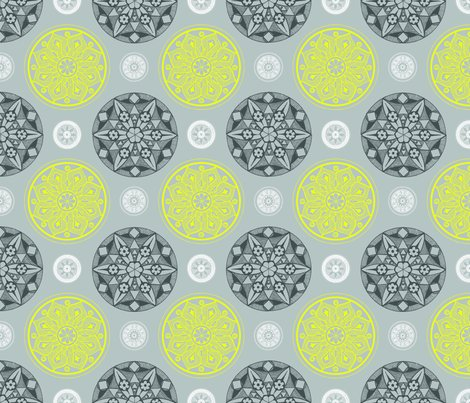 Medallion_fabric_shop_preview